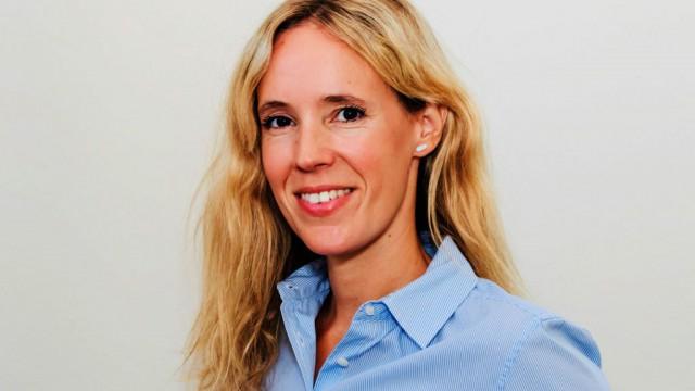 Milly Doolan joins EuroNavigator