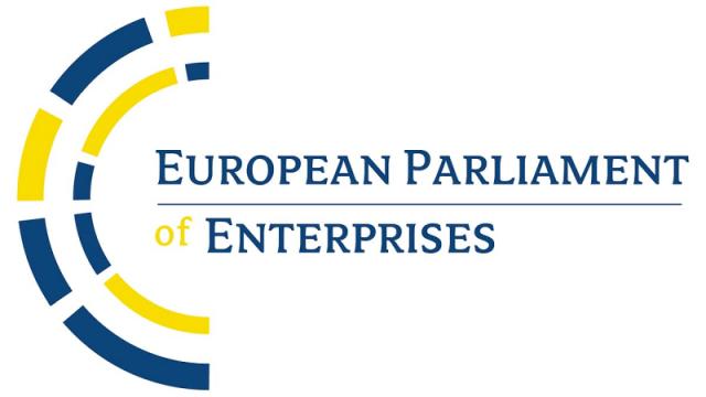 EuroNavigator attends Eurochambres European Parliament of Enterprises 2018
