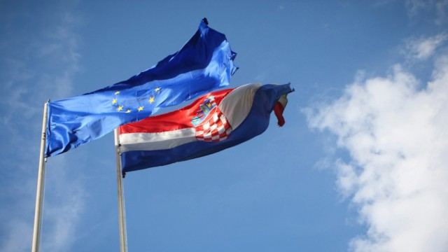 Analyses: Croatia takes over EU presidency in 2020 – opportunity or challenge?