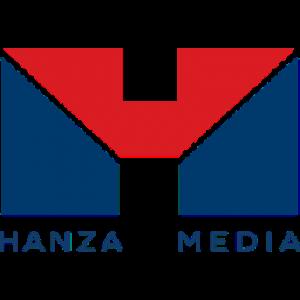 Hanza media