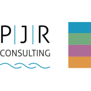 PJR Consulting