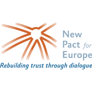 New Pact for Europe