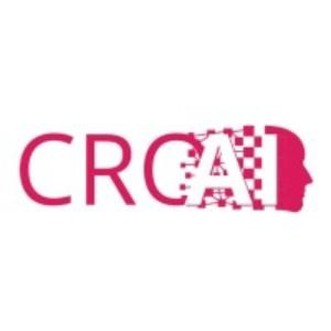 Croatian AI Association