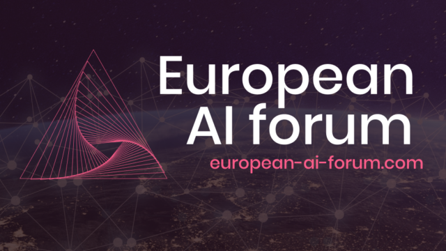 European AI Forum